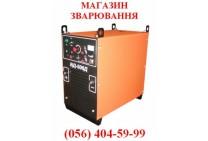 Выпрямитель сварочный ВД-506 Д