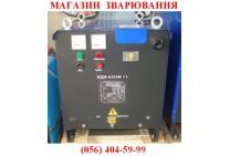 Выпрямитель сварочный ВДМ-6304М У3