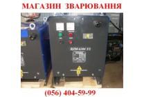Выпрямитель сварочный ВДМ-6304 У3