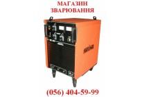 Выпрямитель сварочный ВС-450