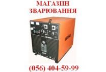 Выпрямитель сварочный ВС-600C