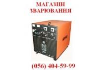 Выпрямитель сварочный ВС-730