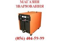 Выпрямитель сварочный ВДУ-601С