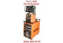 Мультисистема сварочная ВД-506 ДК (МИГ/МАГ, ТИГ, ММА)