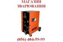 Полуавтомат сварочный ПДГ-251