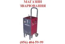 Трансформатор сварочный ТДМ-253Т У2 (220/380)