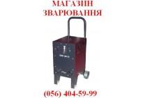Трансформатор сварочный ТДМ-306 У2