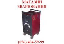 Трансформатор сварочный ТДМ-506Т У2