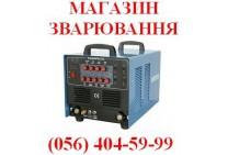 Инвертор сварочный TAVR TIG-200P AC/DC + ММА