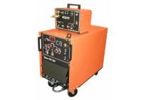 Установка для аргонодуговой сварки УДГУ-501 AC/DC «Транс ТИГ 500»
