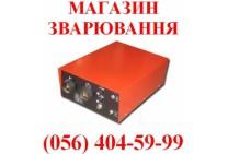 Осциллятор сварочный ОССД-300
