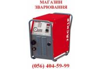 Инвертор воздушно-плазменной резки Plasma 110 i Jackle