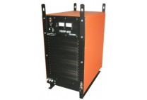 Установка воздушно-плазменной резки УВПР-400
