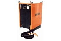 Установка воздушно-плазменной резки УВПР-2001