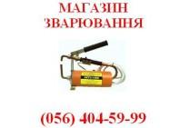 Аппарат контактно-точечной сварки АКТС-1300