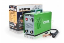 Инвертор сварочный Venta ММА-250