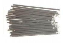 Электроды (прутки) наплавочные СОРМАЙТ