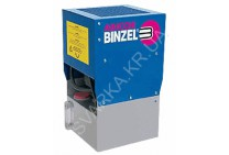 Блок принудительного охлаждения WK 23 Abicor Binzel (Абикор Бинцель)