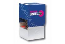 Блок принудительного охлаждения WK 43 Abicor Binzel (Абикор Бинцель)