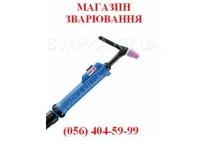 Горелка для аргонодуговой сварки ABITIG® 260 W GRIP Абикор Бинцель