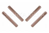 Цанга HL WE - d=3.2 мм аргонодуговой горелки ABITIG® GRIP / SRT 18 SC
