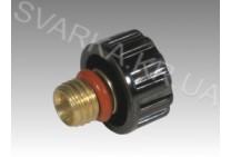 Каппа короткая аргонодуговой горелки ABITIG® GRIP / SRT 9 / 9V, ABITIG® GRIP / SRT 20 Abicor Binzel