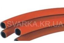 Рукав пропановый (ацетиленовый) тип I Ø 6 мм  ALSAFLEX