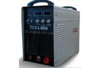 Полуавтомат сварочный ПСИ-L-500 A Патон