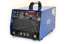 Сварочный инвертор для аргонодуговой сварки ВДИ-280Р АС/DC Днепровелдинг