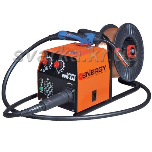 http://www.energy-welding.com/uploads/image/BC%20315+/315+(1).jpg