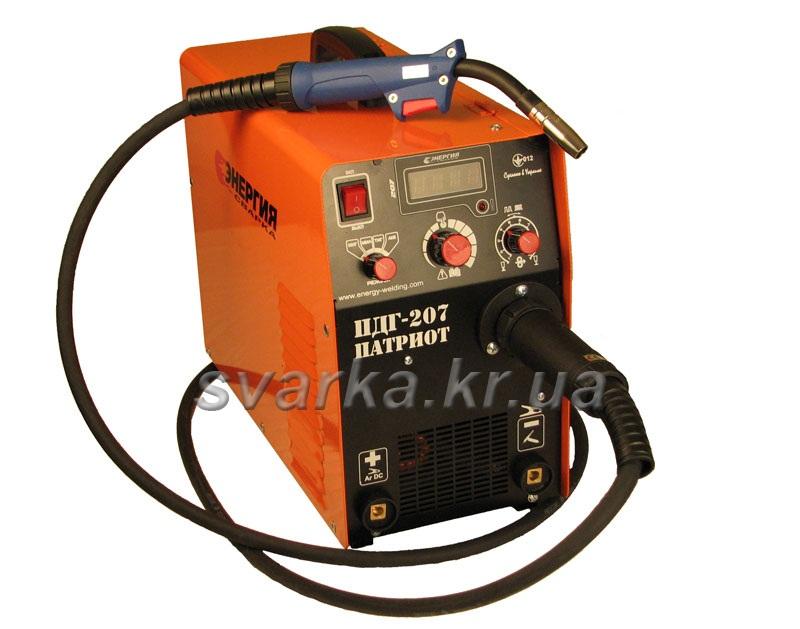 http://energy-welding.com/uploads/image/VDG%20207%20Patriot/PDG%20207%20(1).jpg
