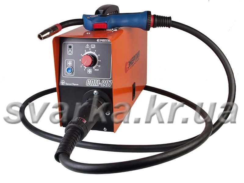 http://www.energy-welding.com/uploads/image/SMP_207/SMP_207%20(1).jpg