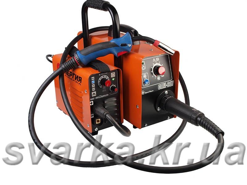 http://energy-welding.com/uploads/image/VDS%20180+207/(1).jpg